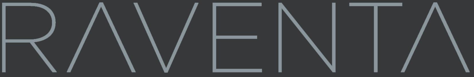 Raventa Logo